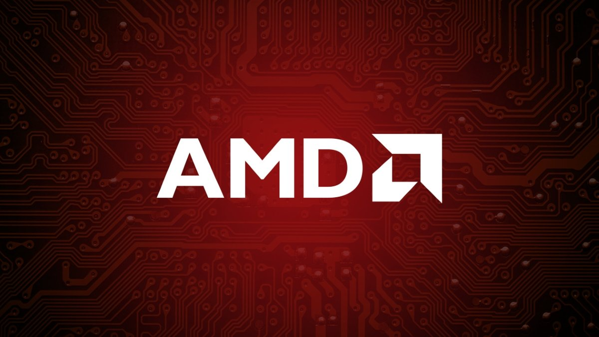 AMD to release it's next-Gen CPU and GPUs next month