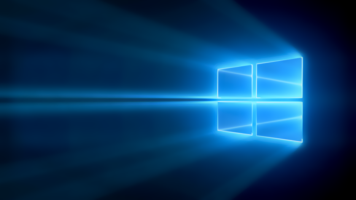 Microsoft plans to ARM-Based Windows Better