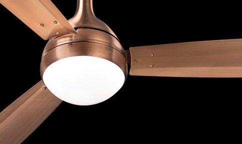 Orient Electric Spectra Smart Fan